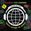 Playing For Change Interview Live at Byron Bay Blues & Roots Music Festival 2016.MP3