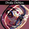Drake Dehlen 2016 N°3 March Tech House To Techno Mix Mp3