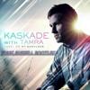 Kaskade ft. Tamra - Angel On My Shoulder (Thug Russell Bootleg)