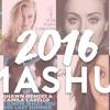 2016 Pop Hits Mashup- Nicole Starr