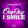 Panamera P - One Day I Smile Freestyle
