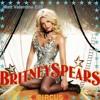 Britney Spears - Circus (Matt Valentine Edit)