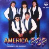 07.- America Pop - Ya Sera Tarde.Mp3