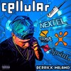 Cellular - Derrick Milano