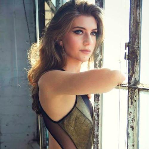 Profile of Karina Noel Music