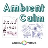 Ambient Calm, Consolation, Piano Medly