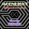 [Cover] EXO - Moonlight (월광) [Indonesian Version]