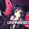 Kotoko - Unfinished (Chris Silvertune Bootleg Edit)