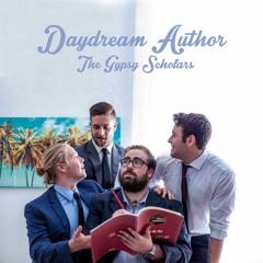 Daydream Author