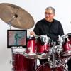 Veteran Jazz Drummer Paul Yonemura Plugs Neon Jazz