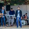 3ashan kab batal live