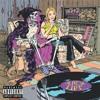 Mischief (Feat. DJ Paul) prod. Kamandi