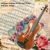 Brahms - Symphony No. 4 In E Minor, Op. 98 - I. Allegro Non Troppo