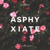 Asphyxiate (Son Little Sample)