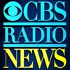 CBS Radio News Interview with Dave Barrett - Caesar & Nat King Cole