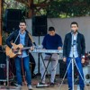 خايف khayef  bel3araby band