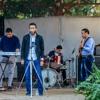 akher kol youm bel3araby band في اخر كل يوم