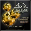 Disco Mix 70's  - 'Tom Marrom • Boogie Oogie • Vol. 1'  by Sommerlat