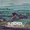 Glen Check (글렌체크) - The Naked Sun