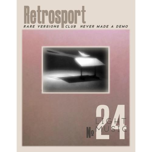 Light Music (Retrosport24)