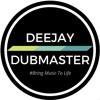 MY NAME IS LAKHAN (AKHIL TALREJA) - DJ DUBMASTER'S EDIT