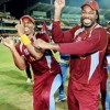 Dwayne DJ Bravo - Champion (Official Song)