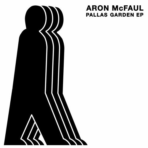 Aron McFaul - Jam In Circles