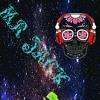 Indra Remix- Lagu Asyik.mp3