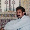 Mann Mayal Full Ost Title Song Hum Tv Drama By Hamza Ali Abbasi [Songsx.Pk]
