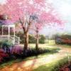 Chopin Nocturne Op 72 short