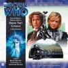 doctor who the eighth doctor adventures grand theft cosmos trailer