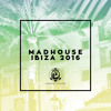 Dj Caspa x Mad Villains - Sounds Of The Underground [Madhouse Records]