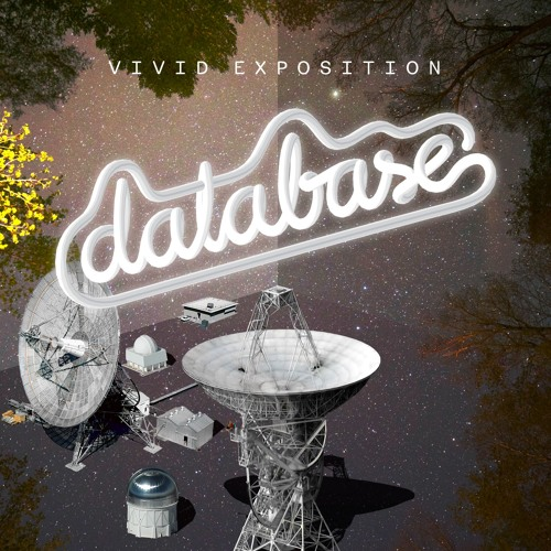 Database - For President Feat. Tidal Caves