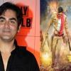Shocking: Salman Khan Brother Sent Legal Notice To Sardar Gabbar Singh