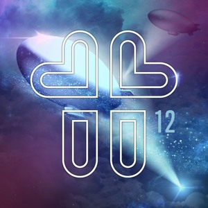 Sam Feldt - Heartfeldt Radio #12