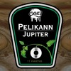 Pelikann - Jupiter EP [OUT NOW]