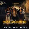 Raat Jashan Di | ZORAWAR | Yo Yo Honey Singh, Jasmine Sandlas, Baani J