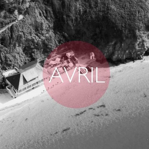 #AVRIL