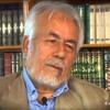088 Kur'an - I Kerim Nisa Suresi 103 Sifa Tefsiri Mahmut Toptas