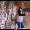 Hasana Mori - Pradip Chudal.music Damber Nepali Lyrics Babindra Nembang