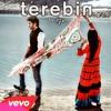 Terebin By Hym (Welcome Back To 90\'s POP) | Www.Hymmusic.com
