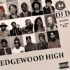 EdgewoodHigh
