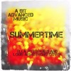 Summertime (Louis Armstrong & Ella Fitzgerald Cover)