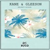 Spa In Disco Club - Free Club #005 - Project Richie - KANE & GLEESON -    FREE DOWNLOAD