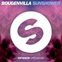 Bougenvilla - Sunshower