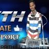 Aala Re Aala (Shootout At Wadala) - Dj Prith Full Version