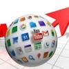Internet Marketing Solutions - SEO Internet Advertising Services