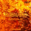 (HYPA015FREE) Thematic - Good Day mp3