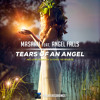 Masaru Hinaiji feat. Angel Falls - Tears Of An Angel (Original Mix)