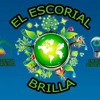 El Escorial Brilla: una nueva propuesta de eficiencia energética para el municipio
